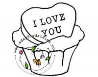 Love Tart